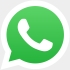 Contatto Whatsapp Regreen